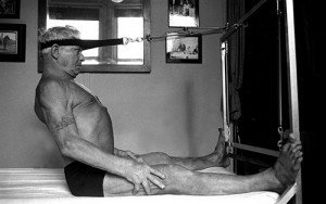 Pilates-Bednasium-8x10
