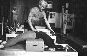 Pilates-ShortBox1