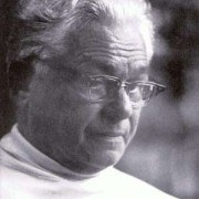 Joseph Hubertus Pilates.