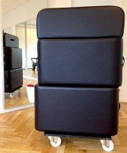 C-_Users_Lotte_Desktop_opbevaring-bokse-vogn